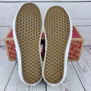 Vans Shoes - New Van's Era 59 Pewter Mens Sneakers